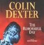 The Remorseful Day, The Wench is Dead Omnibus (0330432532) by Dexter, Colin