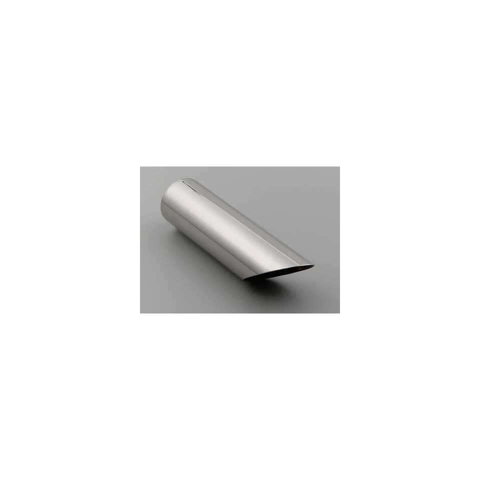 Hedman 17186 Hot Tips Stainless Steel Exhaust Tip