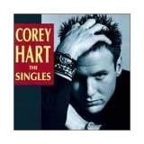 The Singlesby Corey Hart
