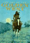 Art of the Golden West, William Ketchum
