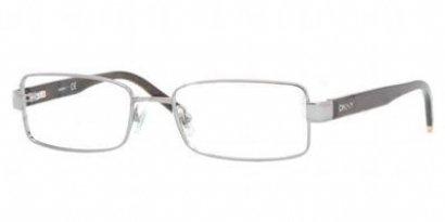 DKNYDKNY 5622 color 1003 Eyeglasses
