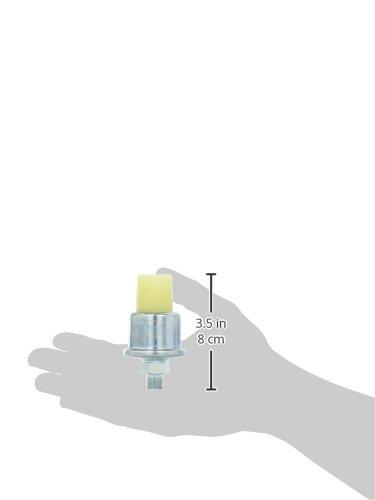 FAE 14860 Sensor, Öldruck