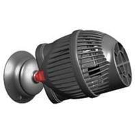 Koralia Evolution Circulation Pump Model: 1500