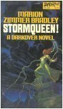 Stormqueen!