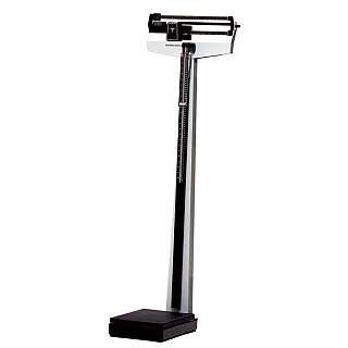 Cheap Physician Balance Beam Scale (402KL)