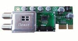 GigaBlue DVBS-2 Tuner für GigaBlue Quad HD
