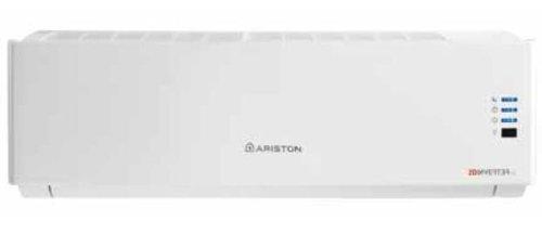 Hotpoint-Ariston MIROS 35 XC4-I condizionatore d'aria