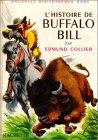 L'histoire de Buffalo Bill : Collecti...
