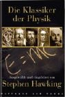img - for Die Klassiker der Physik book / textbook / text book