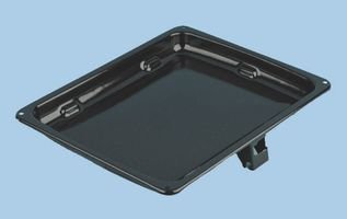grill-pan-enamelled-3111565036-by-distriparts