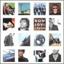 Bon Jovi-Crush-CD-FLAC-2000-FRAY Download