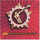 Frankie Goes To Hollywood - Bang! [Greatest Hits] - Zortam Music