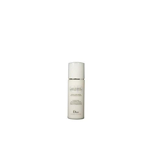 dior-pnm-lait-purete-demaquillant-200-ml
