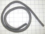 General Electric WE9M10 Felt Seal