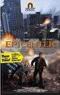 Epicenter [VHS]