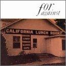 Masons California Lunch Room