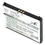 Battery Palm Pre, Treo Pre, Pre Plus, Pre 2, Li-ion, 1200 mAh