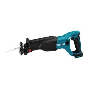 Makita BJR182Z 18-Volt LXT Lithium-Ion Cordless Reciprocating Saw (Tool Only, No Battery)