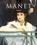 Manet, 1832-1883: Galeries nationales du Grand Palais, Paris, April 22-August 8, 1983, the Metropolitan Museum of Art, New York, September 10-November 27, 1983 (0870993496) by Manet, Edouard