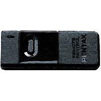 Pentax Remote Control F for Pentax Digital Cameras from Pentax