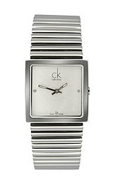 Calvin Klein Women's Bracelet watch #K5623126