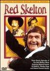 Red Skelton 1