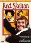 Red Skelton - Vol. 1, Skelton, Red