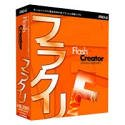 Flash Creator