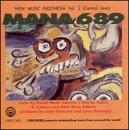 artist - Mana ( Unplugged ) - Zortam Music