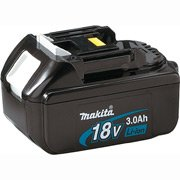 Makita BL1830 18-Volt LXT Lithium-Ion Battery