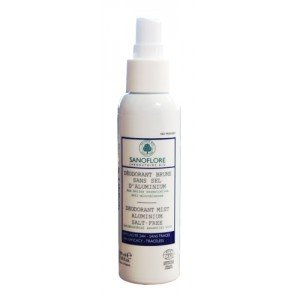 sanoflore-cloud-of-freshness-24hr-effectiveness-deodorant-spray-100ml