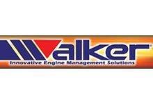 Walker Products 245-1133 Mass Air Flow Sensor Assembly by Walker (2004 Bmw X5 Mass Air Flow Sensor compare prices)