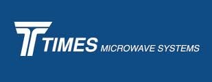 Microwave Buy front-641927