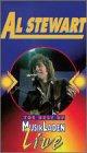 The Best of Musikladen Live - Al Stewart