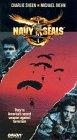 Navy Seals [VHS]