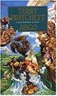 Jingo (Discworld Novels)