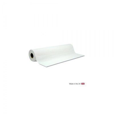 couch-roll-eco-friendly-x-2-of-20-premium-hygenic