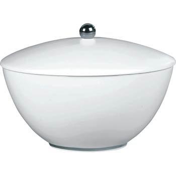 wedgwood-jasper-conran-platinum-forrado-con-plato-de-verduras-21-cm