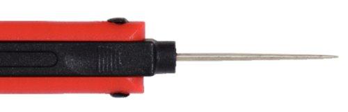 150.1268 Entriegelungswerkzeug für Flachsteckkontakte Micro-Timer 1