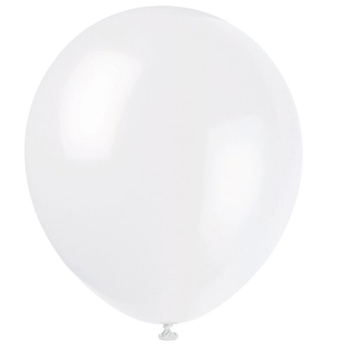 latex-balloons-12-white-72-count