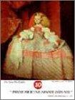 ピアノピースギャラリー(10)亡き王女のためのパバーヌ (ピアノ・ピース・ギャラリー)