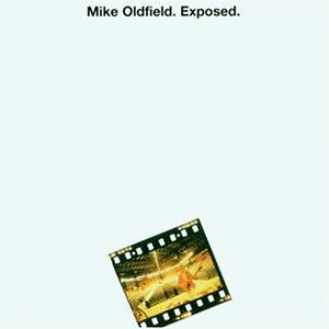 Mike Oldfield - Exposed (CD 1) - Zortam Music