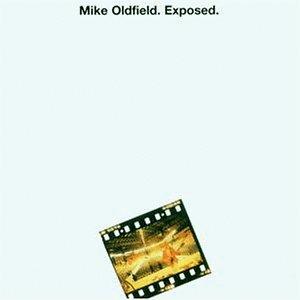 Mike Oldfield - Exposed (CD 2) - Zortam Music