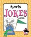 img - for Sports Jokes book / textbook / text book