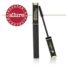 Lancome Defincils High Definition Mascara