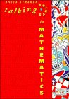img - for Talking Points in Mathematics (Cambridge Primary Mathematics) book / textbook / text book