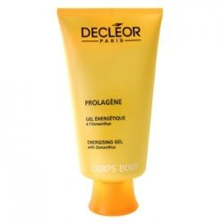 Decleor Aroma Solutions Energising Gel, 5 Ounce
