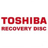 Toshiba Satellite U400-12R Windows Vista Recovery Disc Disk