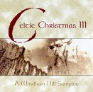 Celtic Christmas III