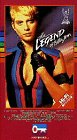 The Legend of Billie Jean VHS Tape